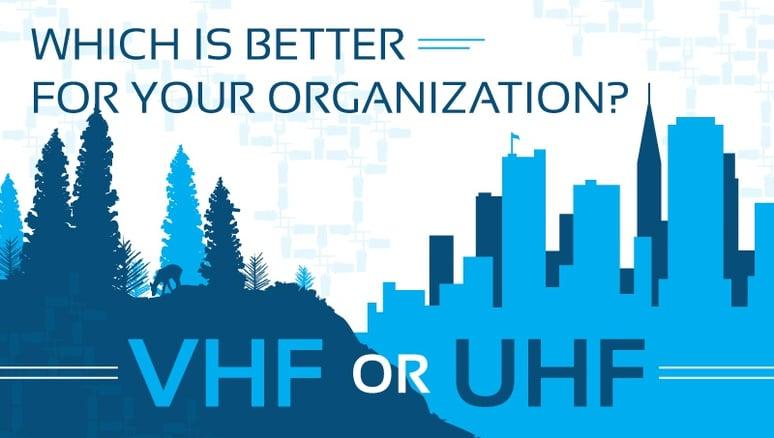 BlogBannerVHF_UHF.jpg