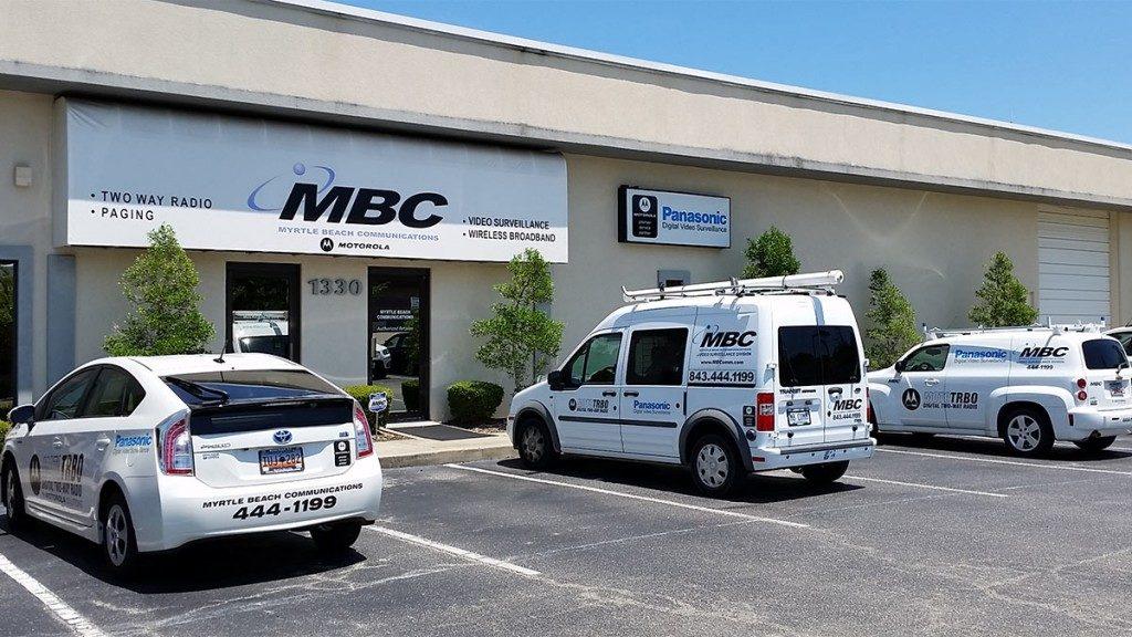 MBC_Store_Front