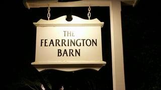 Image_Fearrington_Barn.jpg