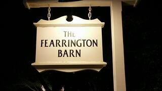 Image_Fearrington_Barn.jpg