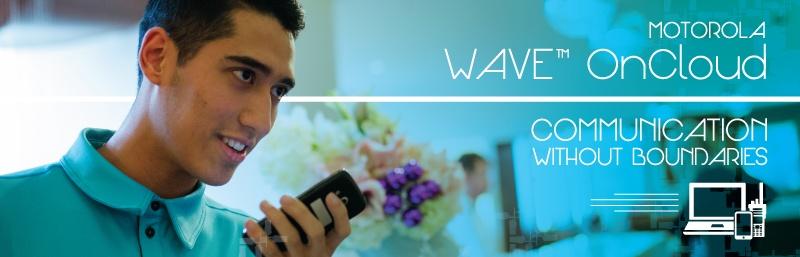 BlogBanner_WAVE-Banner3.jpg