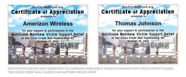 HurricaneMatthewRelief_CrossCreekMall.jpg