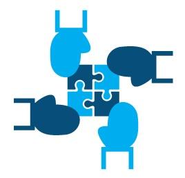 CollaborationIcon.jpg