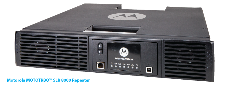 Repeater-Blog-Images.png