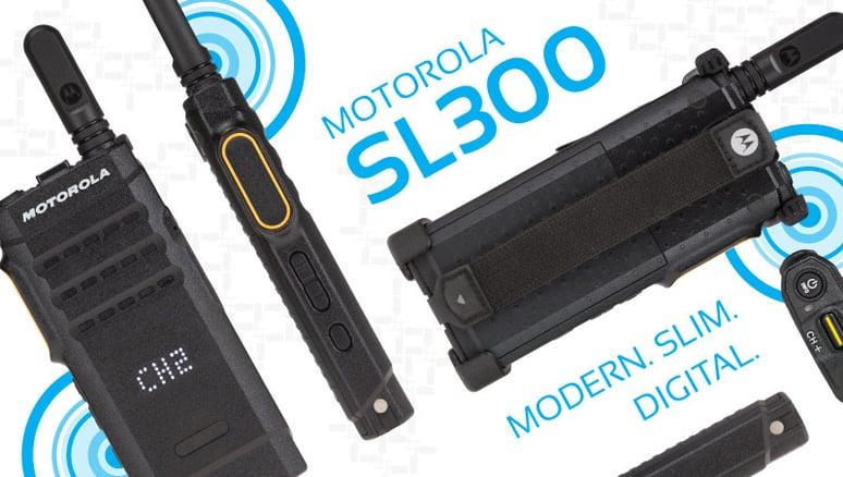 SL300BlogBanner.V.1.jpg