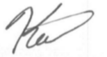 templeohebshalomsignature.png